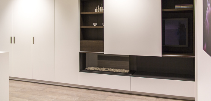 Keuken Modern Zele : – interieurinrichting 100% op maat keuken, badkamer, maatkast