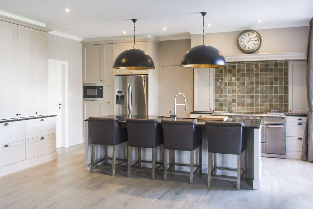 Keukens Moderne Zele : Keukens archieven pagina van km interieur