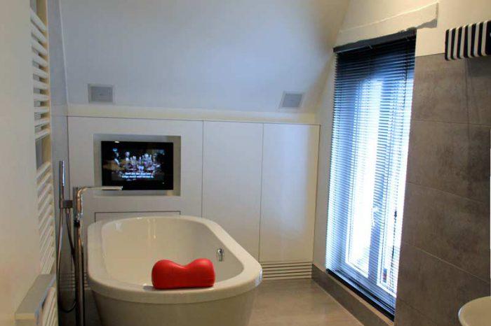 badkamer_gasten1 2