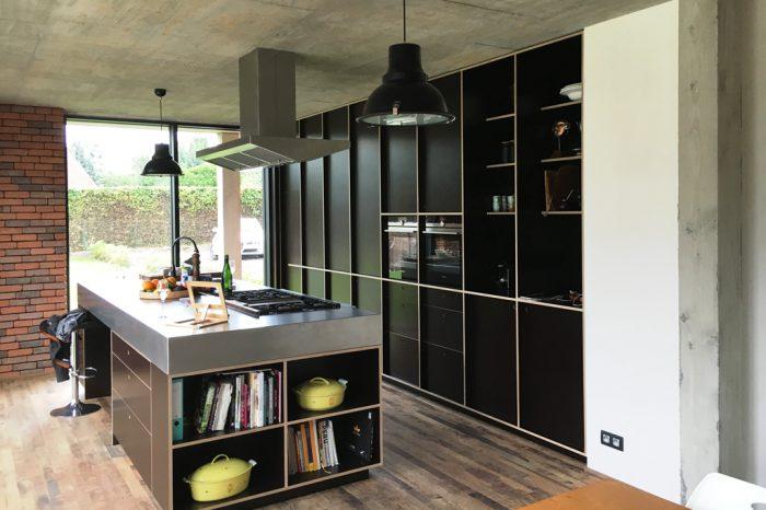 keuken_inox