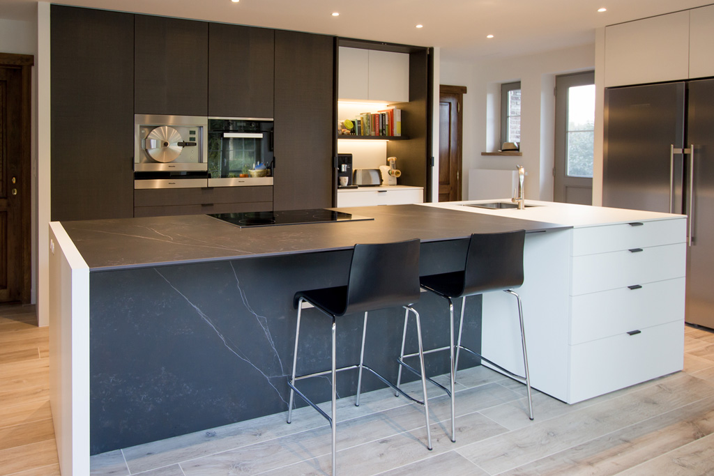 keuken_modern_dekton_eikfineer