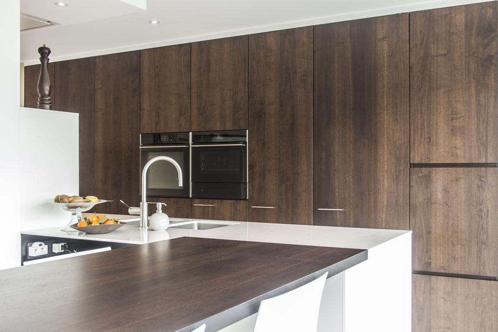 keuken_notelaar1
