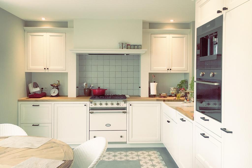 Keukens Moderne Zele : Keukens archieven km interieur