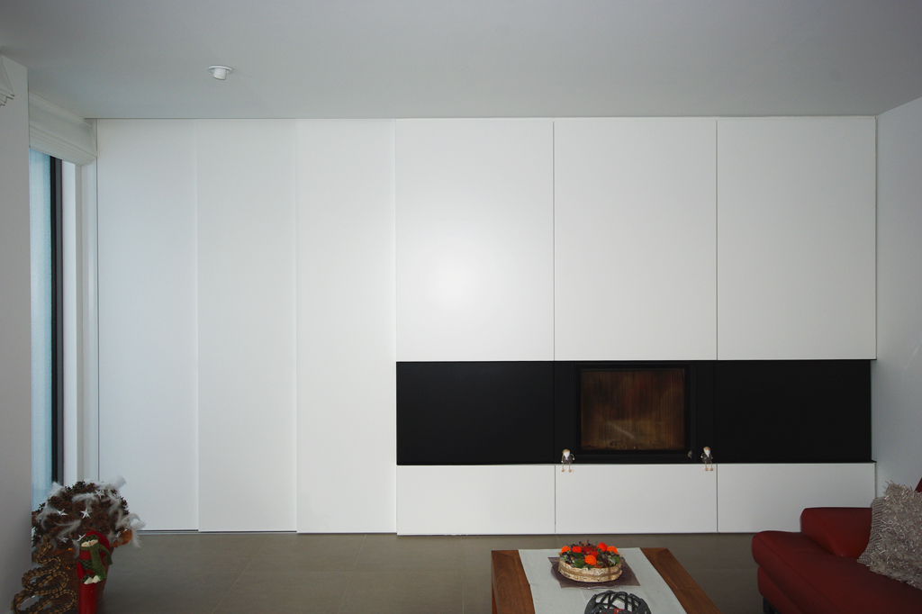 woonkamer_wit