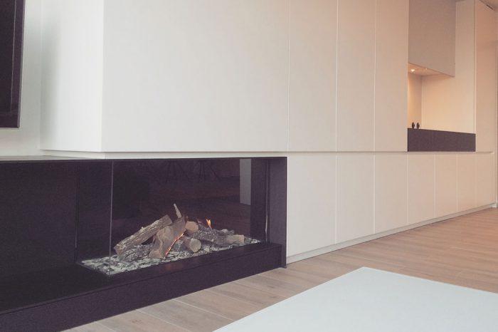 Km interieur   interieurinrichting 100% op maat keuken, badkamer ...