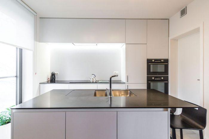 keuken2a