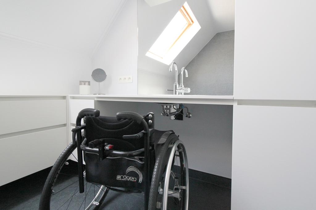 badkamer_rolstoelpatient1
