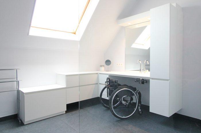 badkamer_rolstoelpatient2