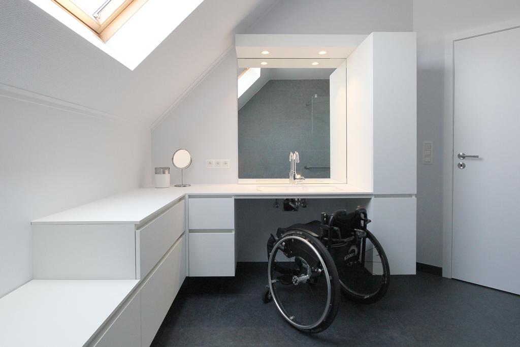 badkamer_rolstoelpatient3